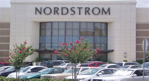 Nordstrom Rack Hiring nordstrom readies seasonal hiring surge homeworld business