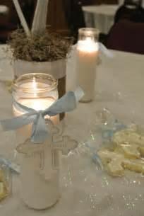 baptism table 17 best images about communion ideas on pinterest mesas