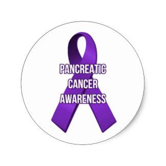 color for pancreatic cancer permanent stickers and sticker transfer designs zazzle uk