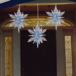 ge snowflake christmas lights 1000 images about snowflake christmas lights on pinterest