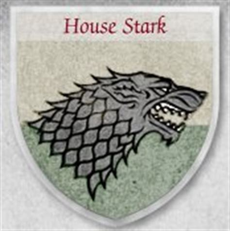 house stark of thrones wiki fandom powered by wikia