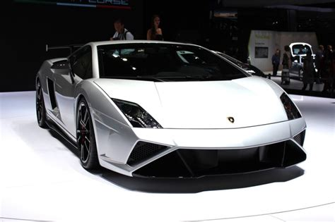 Lamborghini Car 2014 2014 Lamborghini Gallardo Picture Autos Post