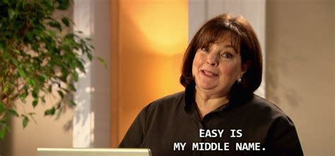 here is the barefoot contessa drinking game you need this barefoot contessa drinking game will bring out your