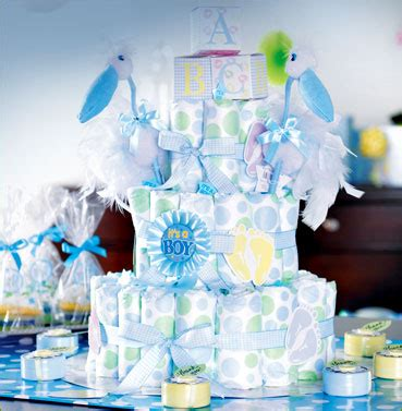 How To Decorate A Baby Shower by Baby Decorations Ideas Best Baby Decoration