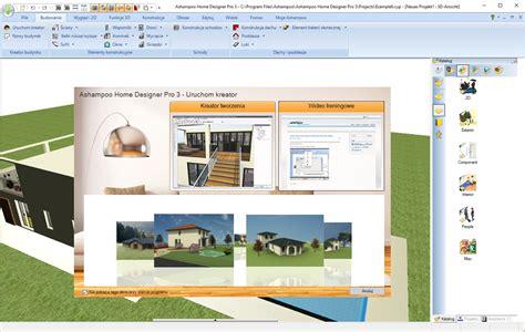 home design pro 2 konkurs ashoo 174 home designer pro 3 programy za darmo