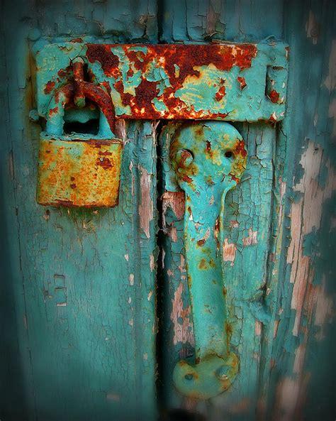 Green Door Song Original Artist by Lock By Perry Webster