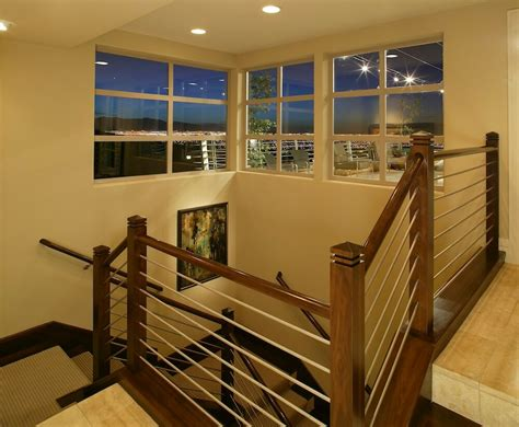 2017 staircase cost cost to build railings handrails