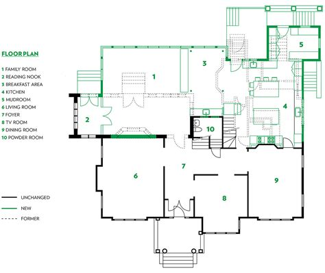 addition planner 28 house addition planner great room addition plan