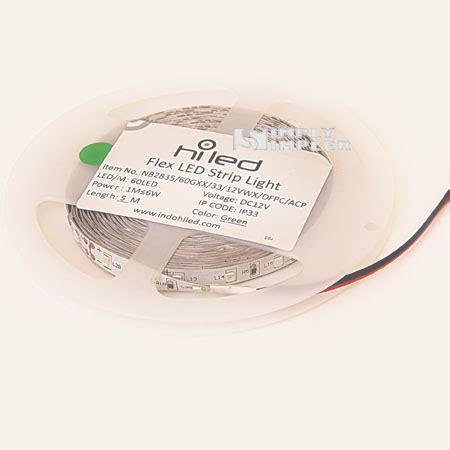 Led Stripe Smd 3528 2835 Ip33 Mata Kecil Indoor Putih Se 1 jual lu led beragam jenis dan berkualitas simplysimpler net kaskus the