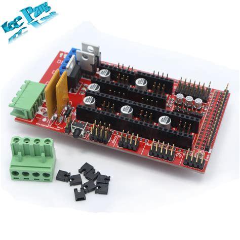 Rs 1 4 3d Printer Panel Printer Reprap Mendelprusa free shipping φ φ rs rs 1 4 3d printer panel printer reprap