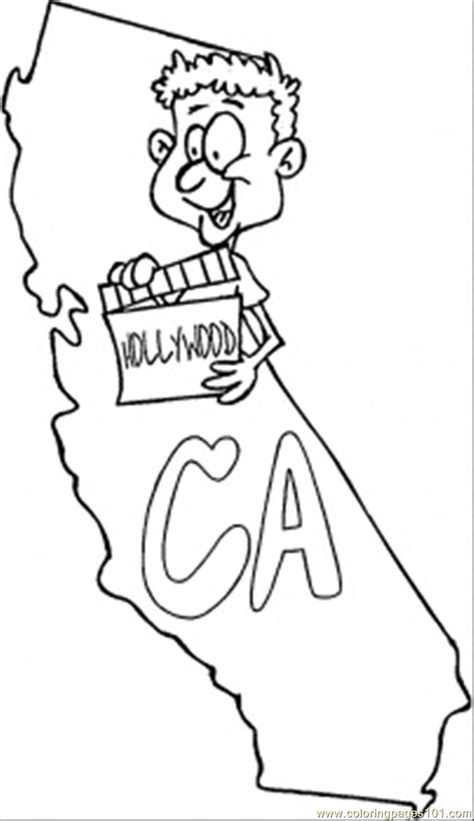 coloring pages i usa i usa az coloring pages