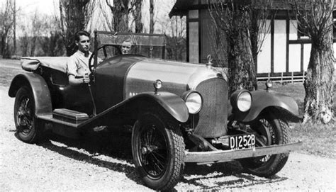 Bentley Human Resources 78 Best Images About Classic Marques Bentley On