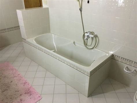 sostituzione vasca doccia prezzi prezzo sostituzione vasca con doccia roma