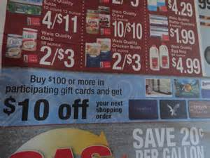 Boscov S Discount Gift Cards - sunday newspaper public opinion 12 7 2014 ship saves