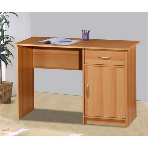 modern study table designs for home view study table