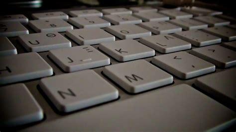 wallpaper mac keyboard apple keyboard pc wallpaper laptop backgrounds 7325