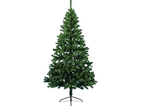k nstlicher weihnachtsbaum hellweg best 28 hellweg weihnachtsbaum aktuelle hellweg weihnachtsbaum angebote best 28