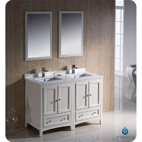 25 best ideas about small vanity on