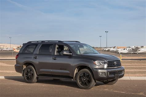 Top Size Cars by What S The Best Size Suv For 2018 News Cars