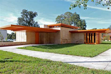 usonian house usonian house freedom cement