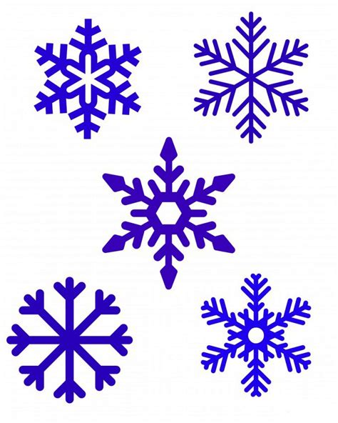 how to make paper snowflakes from frozen wwwimgkidcom frozen movie snowflake www imgkid com the image kid