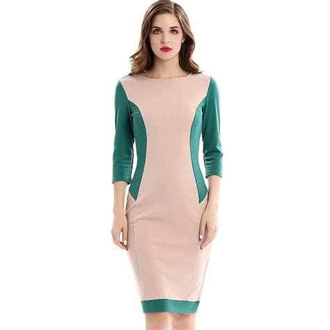 aliexpress dresses online get cheap bodycon dresses uk aliexpress com