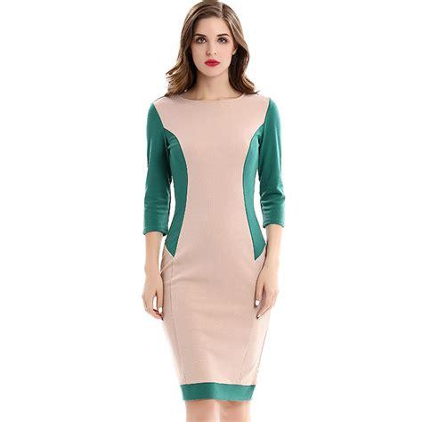 get cheap bodycon dresses uk aliexpress