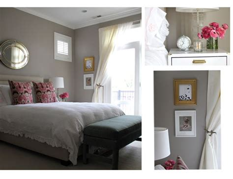 plymouth rock by benjamin home guest room paint plymouth and grey walls
