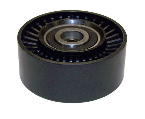 Crown Serpentine Belt Tensioner Crown Automotive 5080422 Serpentine Belt Tensioner For 02