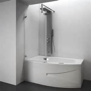 seduta per vasca da bagno doccia con seduta per anziani sedili per vasca da bagno