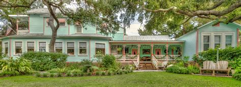 cedar key bed and breakfast cedar key bed and breakfast tripadvisor bedding sets