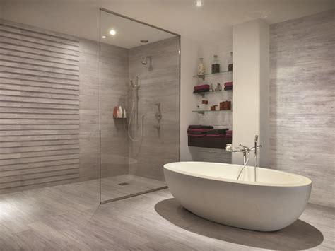 pavimenti per il bagno pavimento per il bagno quale scegliere stile bagno