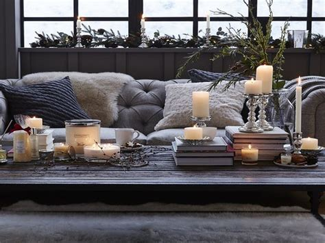 Ask The Expert How To Hygge Gaff Interiors