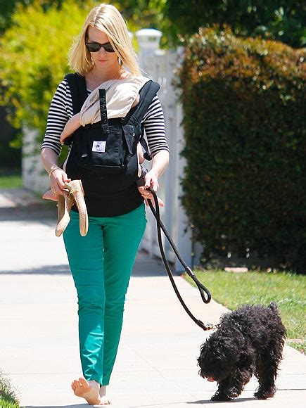 Jo In Dogs Out Kettle Intl and their pets ashlee s arm in arm