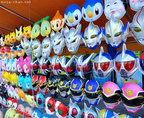 Masker Shop top 30 souvenir da non farsi mancare prima parte