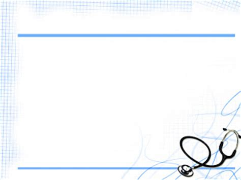 layout ppt medical medical check ppt backgrounds ppt backgrounds templates