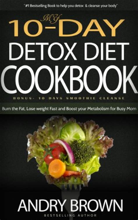 Detox Smoothie Fast Metabolism Diet by 47 Quot The Busy Quot Books Found Quot Agatha Raisin And The