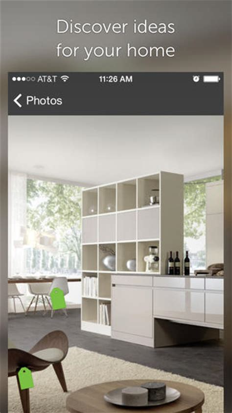 houzz interior design ideas for pc houzz interior design ideas android app for pc