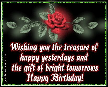 Happy Birthday Wishes Quotes For Amusing And Witty Birthday Quotes Birthday