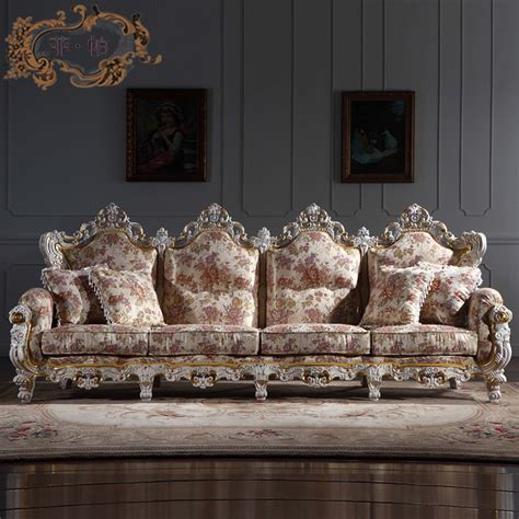 Italian Living Room Furniture Sets Italian Style Living Room Furniture Living Room Sofa Sets In Antique Furniture Sets From