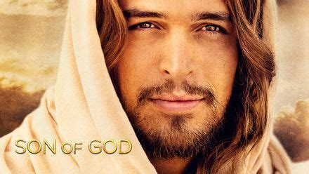 pattern of evidence netflix 17 best images about christian movies streaming on netflix