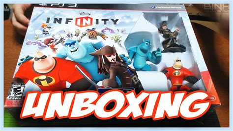 xbox 1 disney infinity disney infinity starter pack 1 unboxing pt br ps3
