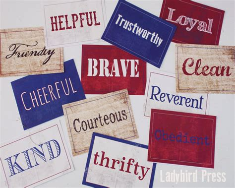 names of all eagle scouts printable scout name cards boy scout pack meeting