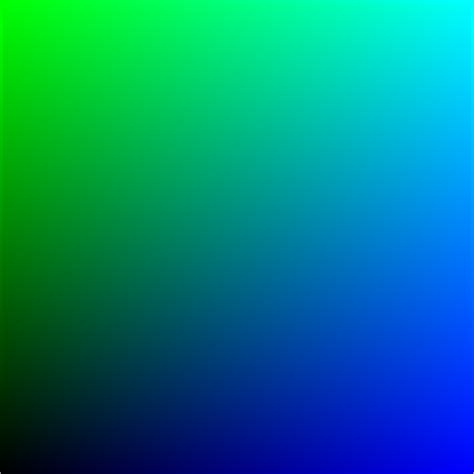 deep greens and blues are the colors i choose f 228 rgkoder p 229 webben