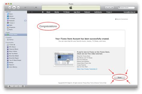 Verify Itunes Gift Card - best verify itunes gift card for you cke gift cards