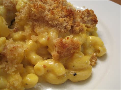 a taste of home cooking paula deen s macaroni and