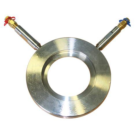 Flange Orifice Stainless Steel stainless steel orifice plate leengate valves