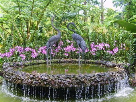 Botanical Garden Sg Singapore Botanic Gardens At Mrc S Moblog