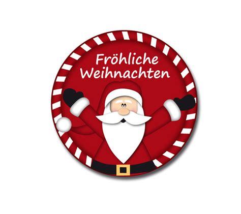 Aufkleber Sterne Weihnachten by Sticker Aufkleber Aufkleber Fr 246 Hliche Weihnachten