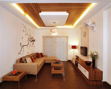 pop design in hall room pop ceiling design photos for